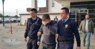 Aranan 31 kişi yakalandı