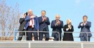 Başbakan Yıldırım'dan birlik ve beraberlik çağrısı