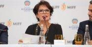 8. Malatya Uluslararası Film Festivali'nin tarihi belli oldu