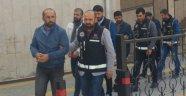 Silah kaçakçılığına 6 tutuklama