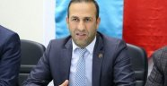 Evkur Yeni Malatyaspor'da transfer komitesi belli oldu