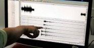 4,2'lik deprem Malatya'da da hissedildi