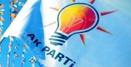 AK Parti Malatya Teşkilatı ilk 5'e giremedi