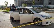 2 kişiyi vuran muhtar intihar etti