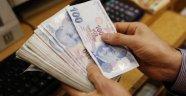 Malatyalılar 7.2 milyar TL kredi kullandı