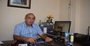 AK Parti'de 6 belediye başkanı değişecek