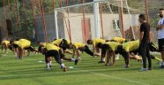 Evkur Yeni Malatyaspor Beşiktaş'a sürpriz peşinde