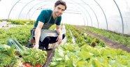 Genç çiftçilere karşılıksız 30 bin TL verilecek! 2 hafta kaldı