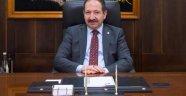AK Parti'de Öz sürprizi