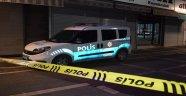 Silahlı bıçaklı kavga: 2 yaralı 5 gözaltı