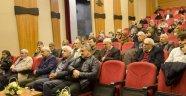 """""""İlk icraat Suriye-Gassani Seferi"""""""