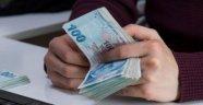 Vergi ve ceza artış oranları belli oldu