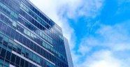 Malatya'da 1 yılda 383 şirket kuruldu
