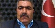 """""""AK Parti babanızın malı değil"""""""
