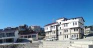 Arapgir'de turizme değer katacak