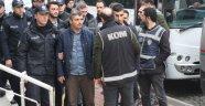 FETÖ operasyonu: 4 tutuklama