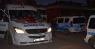 AK Parti'den polis destekli toplantı
