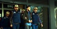 DEAŞ operasyonu: 3 tutuklama