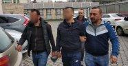 'Torbacı' operasyonu: 11 gözaltı