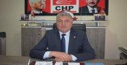 Kılıçdaroğlu'na yapılan saldırıyı kınadı