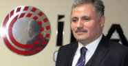 Çakır'dan borç açıklaması