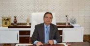 Kazgan AK Parti'ye geçecek mi?