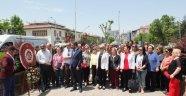 CHP'den 19 Mayıs kutlaması