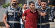 Polis araması bulunan 28 kişiyi yakaladı