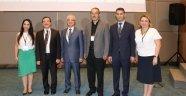 3. Olgularla KBB Kongresi başladı