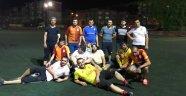 Malatyalılar İstanbul'da kültürlerini gençlere unutturmuyorlar