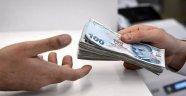 FİNTÜRK kredi verilerini paylaştı