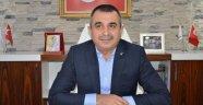 AK Parti'de Koca kararı!