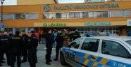 Çekya'da hastanede silahlı saldırı: 4 ölü 2 yaralı