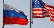 ABD 3 Rus şirketini yaptırım listesinden çıkardı
