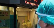 Avrupa'da ilk korona virüsü vakası Fransa'da kaydedildi