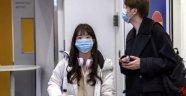 Almanya'da yolcu sayısı korona virüsü yüzünden azaldı