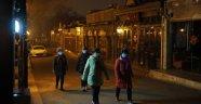 Çin'de korona virüsünden ölenlerin sayısı 2 bin 238'e çıktı