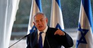 Netanyahu: Gazze'yi vurmaya devam edeceğiz