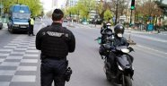 Fransa'da bıçaklı saldırı: 2 ölü 7 yaralı