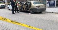 Kuzenlere silahlı saldırı: 1 ölü 1 yaralı