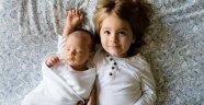 Doğan her 4 bin 500 bebekten biri fenilketonüri hastası