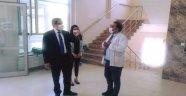 Arguvan'a yeni sağlık merkezi!