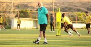 Yeni Malatyaspor sahasındaki 3 maçı da kazanmak istiyor