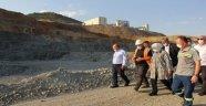 Hekimhan'a 3 milyar TL'lik yatırım
