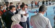 Kasapoğlu'ndan Malatya'ya yatırım müjdesi