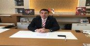 AK Partili meclis üyesi istifa etti!