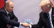 ABD Dışişleri Bakanı: 'Trump ve Putin yakın zamanda görüşebilir'