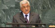 'ABD'nin Kudüs kararı yasa dışı bir karar'