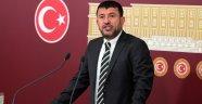 Ağbaba: Askerlerin zehirlenmesi iddiasıyla ilgili net bir açıklama yapılmalı