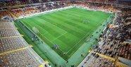 Akhisarspor maçının biletleri satışa sunuldu